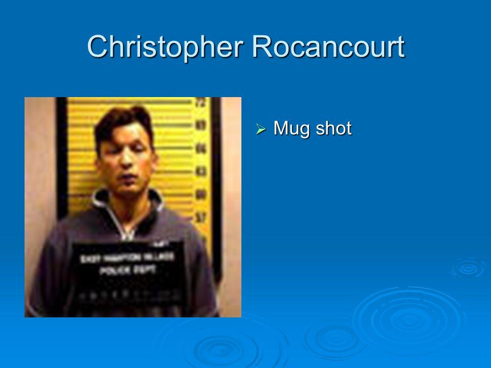 ChristopherRocancourt