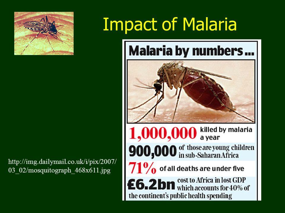 Impact of Malaria http://img.dailymail.co.uk/i/pix/2007/ 03_02/mosquitograph_468x611.jpg