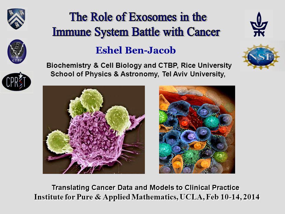 Azmi et al. Cancer Metastasis Rev. May 2013
