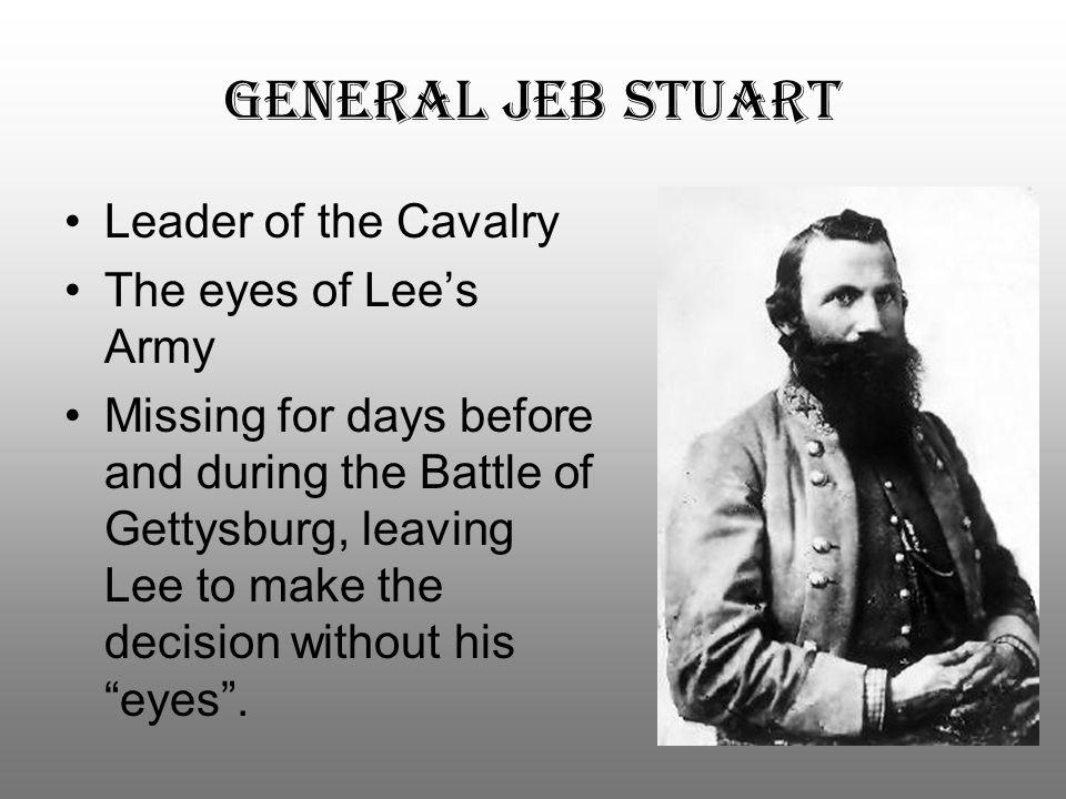 General Lewis Armistead Commander under Pickett Beloved friend of Union General Winfield Hancock.