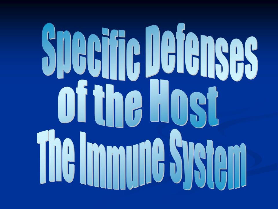 Types of Immune Responses Primarily Humoral, B-Cells Most common bacteria, free viruses, soluble antigens (like toxins, proteins) Primarily Cellular, T-Cells Mycobacteria, tumor cells, virus-infected cells, protozoans, large parasites