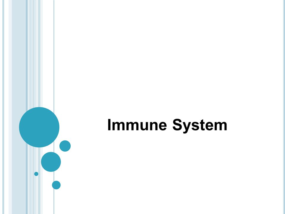 Acquired immunity allows the immune system to remember pathogens and prevent infection when that pathogen is encountered again INNATE IMMUNITY Rapid responses to a broad range of microbes ACQUIRED IMMUNITY Slower responses to specific microbes External defensesInternal defenses Skin Mucous membranes Secretions Phagocytic cells Antimicrobial proteins Inflammatory response Natural killer cells Humoral response (antibodies) Cell-mediated response (cytotoxic lymphocytes) Invading microbes (pathogens)