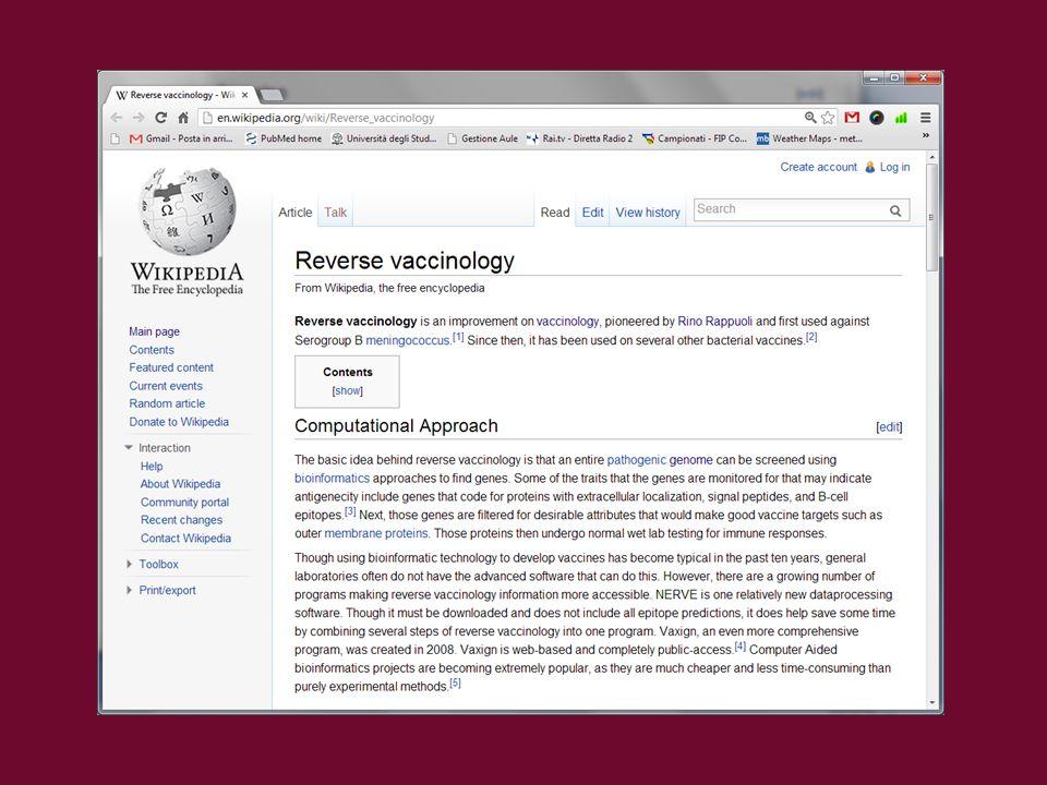 http://www.savic.ac.za/backend/docs/Vaccinology_Next%20Decade.pdf