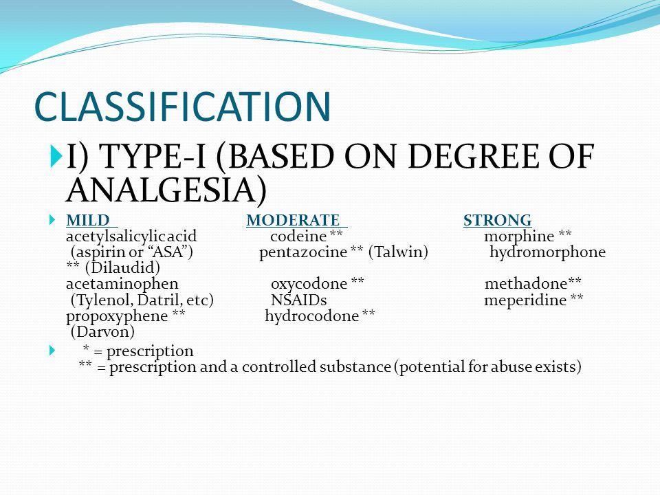 MEPHENAMIC ACID ADVERSE EFFECTS: 1)Diarrohea 2)Epigastric distress 3)CNS manifestations 4)Skin rashes USES: 1)Analgesic 2)Dysmenorrhoea