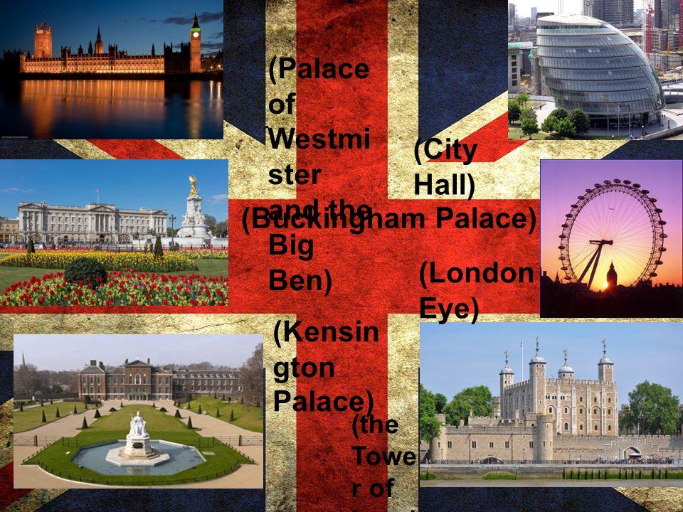 THE END … written by: Rania El abboudi (Tutte le immagini provengono dal motore di ricerca Google) The ROSE TUDOR is the symbol of England
