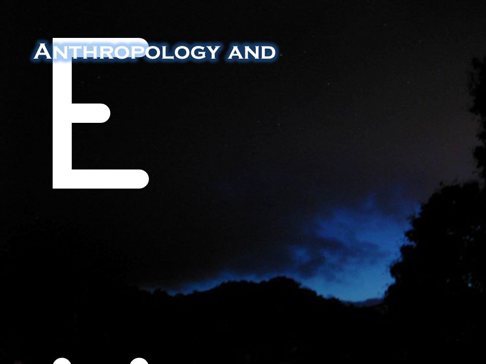 www.confidentchristians.org EvilEvil