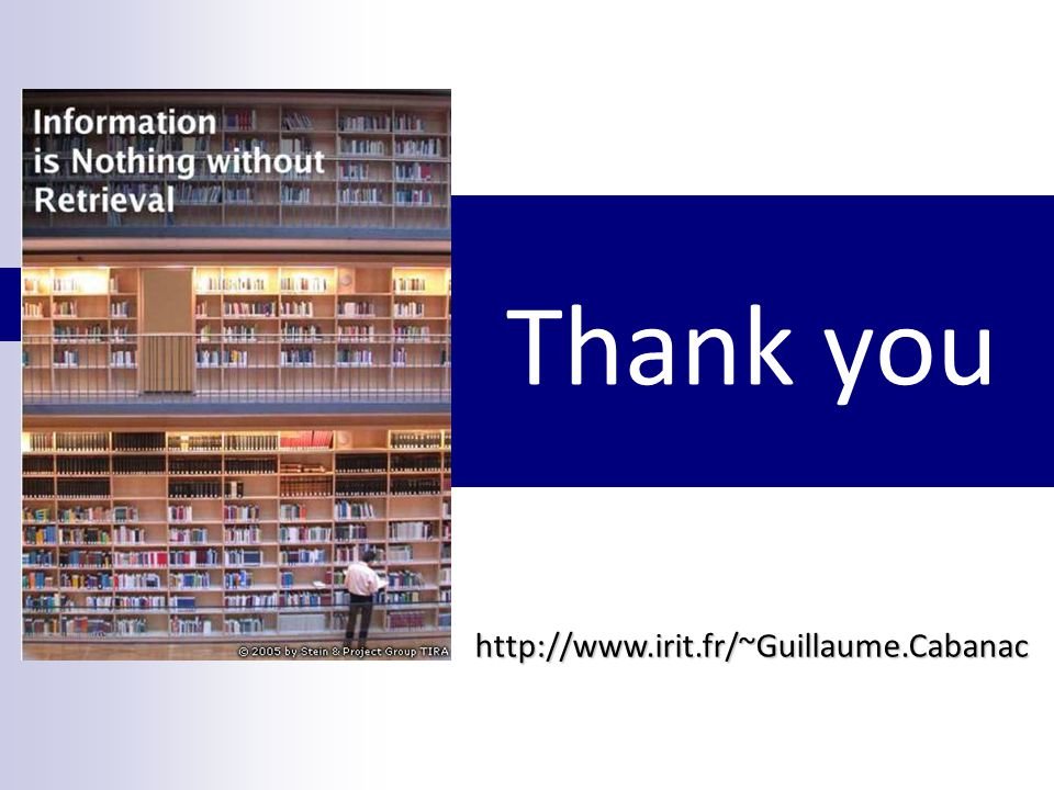 Thank you http://www.irit.fr/~Guillaume.Cabanac