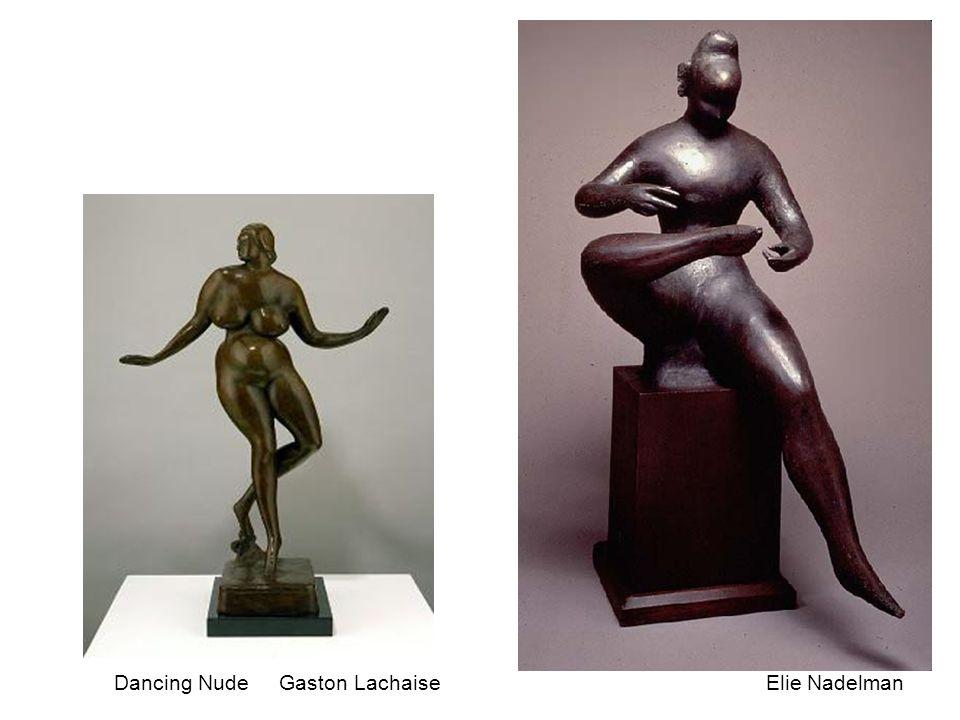Henri Matisse 2.5 X 17.1 X 50.2 CM. 1869 -1954