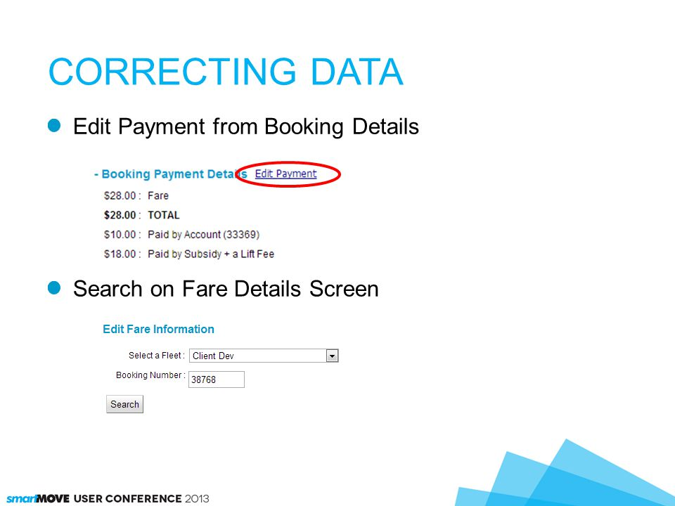 Click on the icon to view generation history INVOICE HISTORY