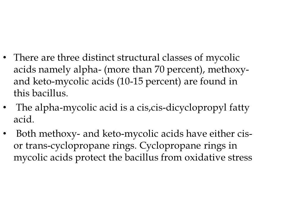 Streptomycin