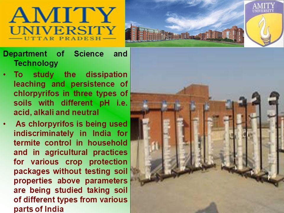 Name: Mr.Nirpen Laishram Designation: Junior Research Fellow Qualification: M.Sc.