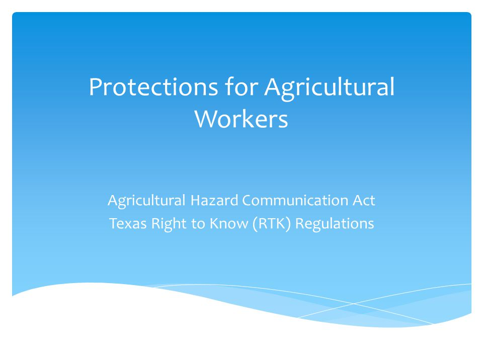 3.Obtain and maintain a Safety Data Sheet (SDS) from manufacturers or distributors:  SDS is a document containing chemical hazard and safe handling information per federal OSHA requirements.