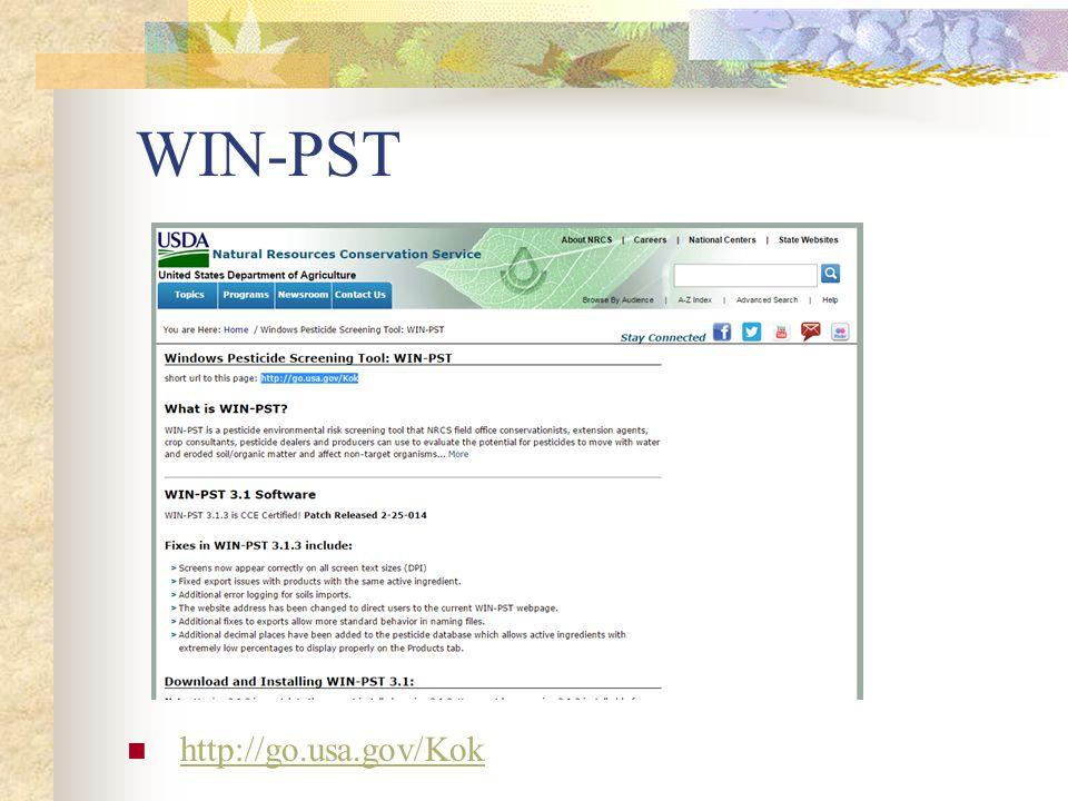 WIN-PST http://go.usa.gov/Kok