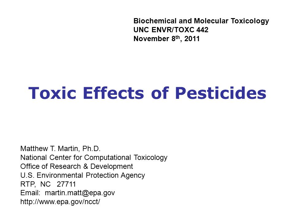 Figure 1.Nine neonicotinoid insecticides and four nicotinoids.