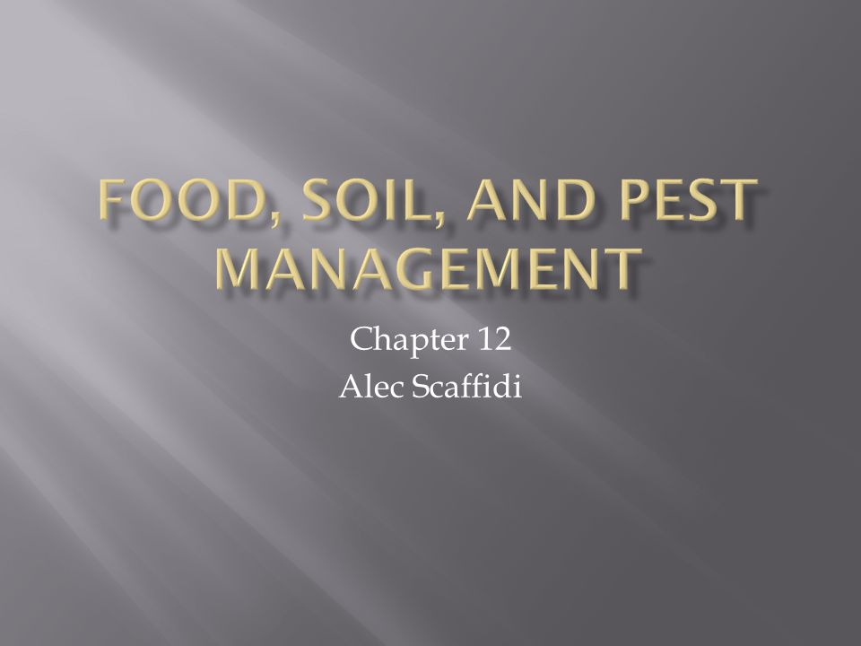  Movement of soil components to another place by wind or water  Topsoil is removed resulting in loss of soil fertility and pollution of water from sediment build up  Loss of soil results in desertification (resulting from human activity) and salinization (soil degradation)