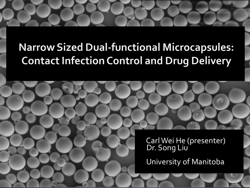  Platform for functionalzation  Other functional surfactants could be developted