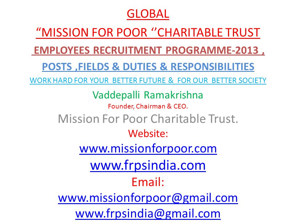 AGM-5,SOCIAL RESPONSIBILITY Trust Publications, Journals, News bulletins, Monthly s, Weekly s, Covering Trust News, Caste/ Community diaries, Mandal, Divisional, District, State Diaries and all other print & electronic trust works in india /abroad.