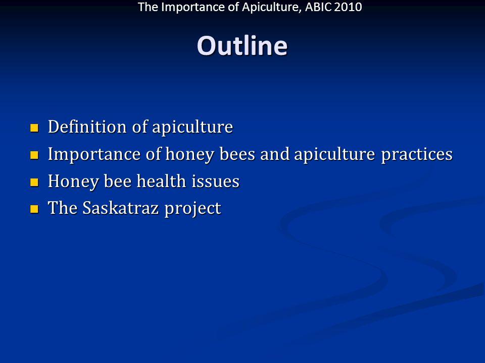Varroa Mite Hygienic Behaviour Analyses