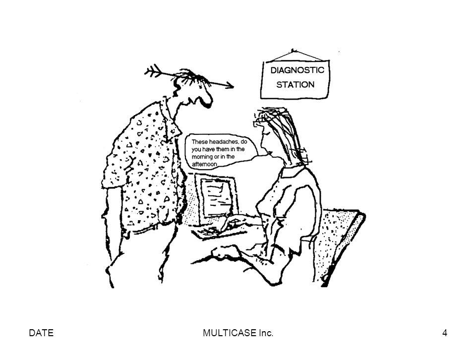 DATEMULTICASE Inc.4