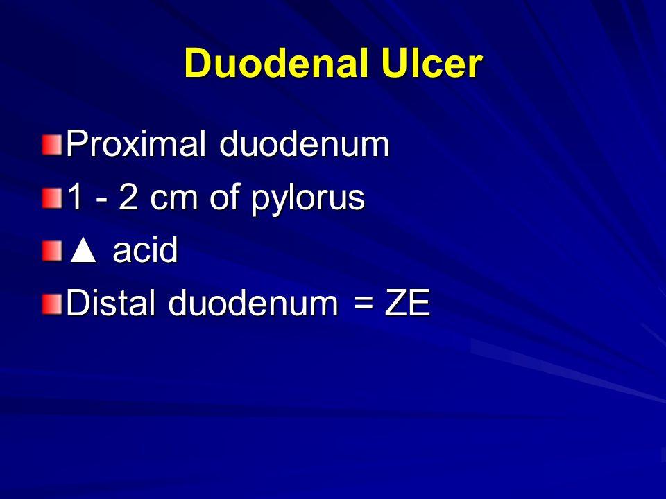 Perforation In 5-10% of cases pneumo-peritoneum in 75% cases peritonitis, pain, ileus leukocytosis, hypovolumia, IIIrd space loss DD - acute appendicitis, enteric perf.