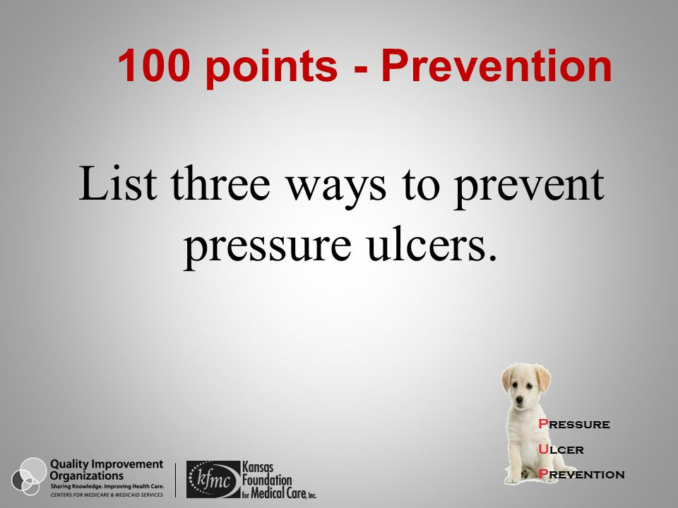 FALSE Actually they increase pressure and decrease blood flow.