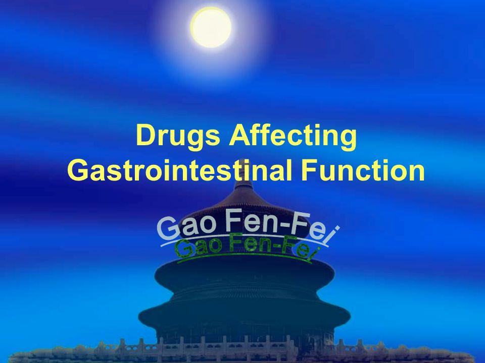 Digestion Aids 1.Contents of Digestive Juice:  Pepsin  Pancreatin 2.