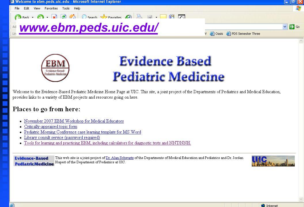 www.ebm.peds.uic.edu/