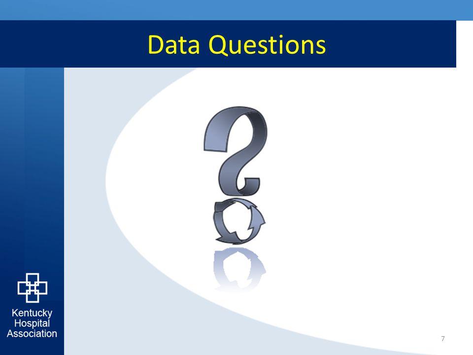 Data Questions 7