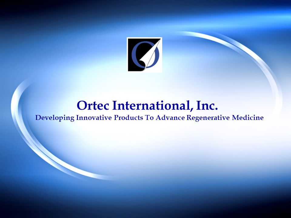 OrCel  in Donor Site Healing (Independent Physician Evaluation: Donor Site Treated with both OrCel  & Apligraf  ) OrCel  Apligraf OrCel  : Fast healing of acute wounds with less inflammation