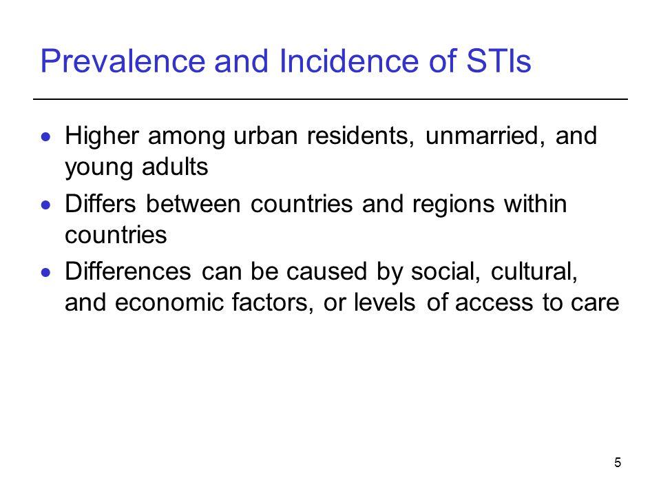 46 HSV vesicles Courtesy of CDC/ Susan Lindsley