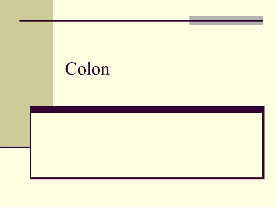 1.5-1.8 meter long Parts Appendix Caecum Ascending colon Transverse colon Descending colon Sigmoid colon Rectum Anal Canal