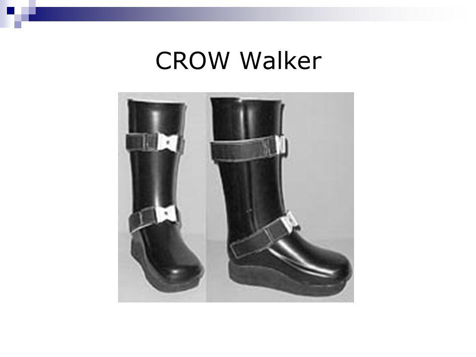 CROW Walker