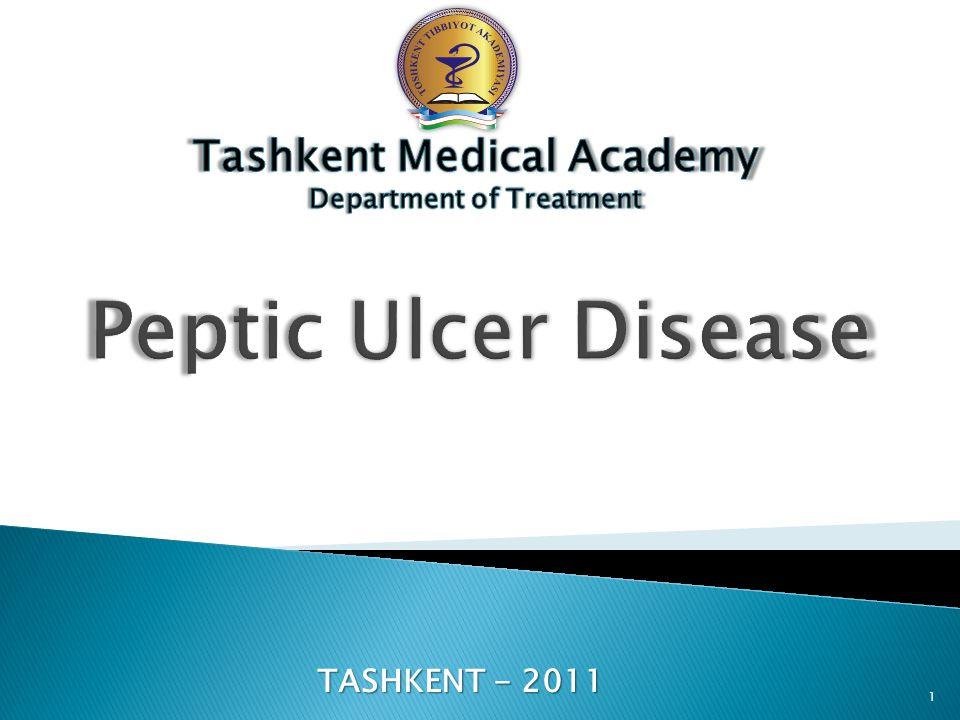 TASHKENT - 2011 1