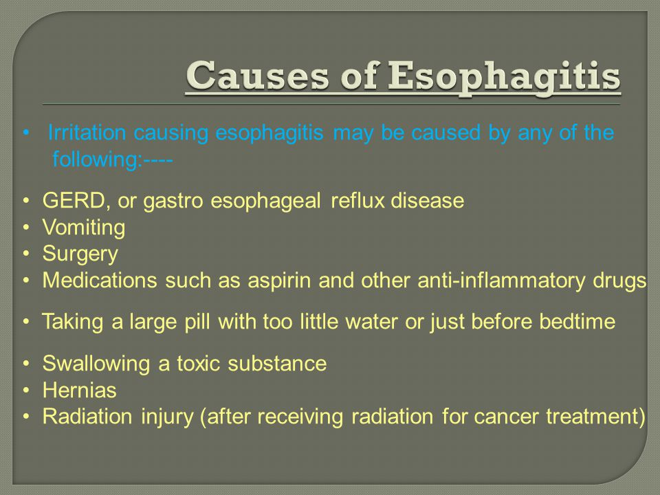 What is achalasia.Achalasia is a rare disease of the muscle of the esophagus.