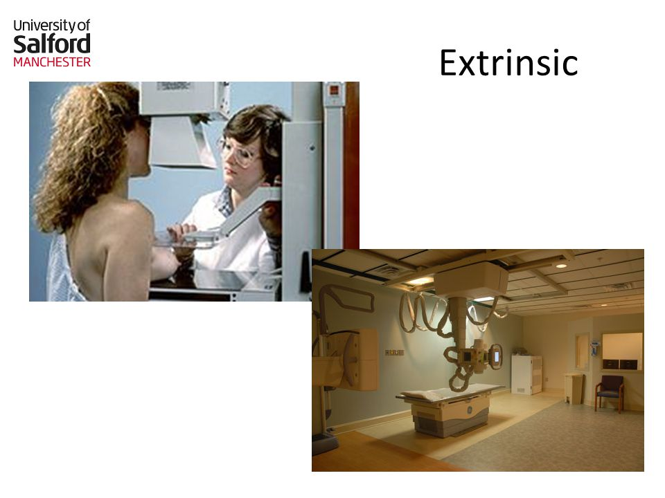 Extrinsic