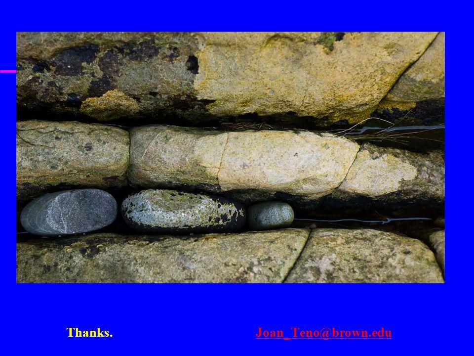 Thanks. Joan_Teno@brown.eduJoan_Teno@brown.edu