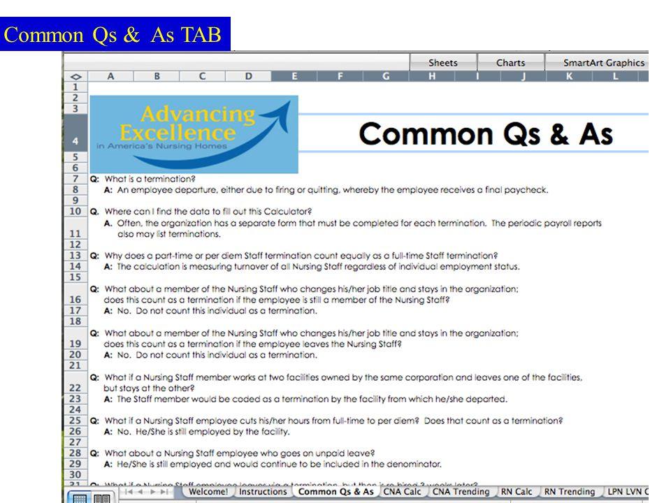 59 Common Qs & As TAB