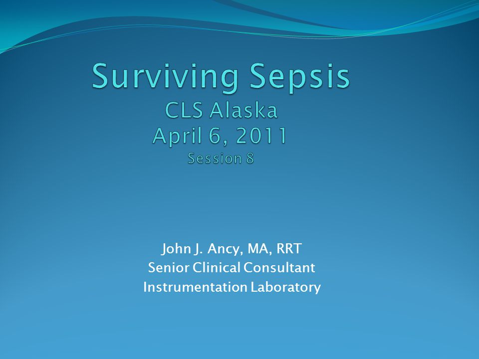 Mortality Reduction-2010 Compliance with resuscitation and management bundles 2 year study 165 Sites 15022 subjects Surviving Sepsis Campaign: Results of an international guideline based performance improvement program targeting severe sepsis.