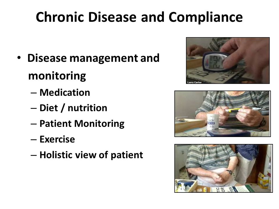 Assessment of Motion Regular observation of balance / steadiness Relocation / transfers / gait reviews Assistance device assessment and compliance Assessment as a fall risk Condition of extremities and digits