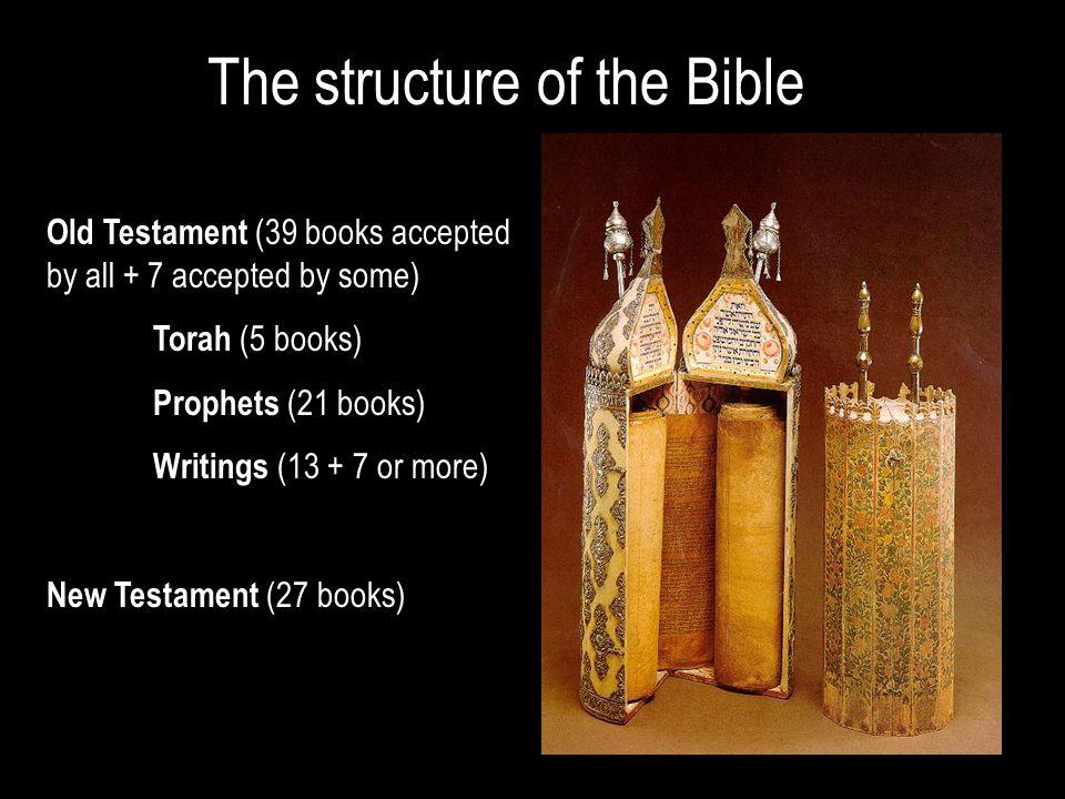 Enuma Elish: 'The Babylonian Genesis' Date uncertain, 1800BCE -1100 BCE