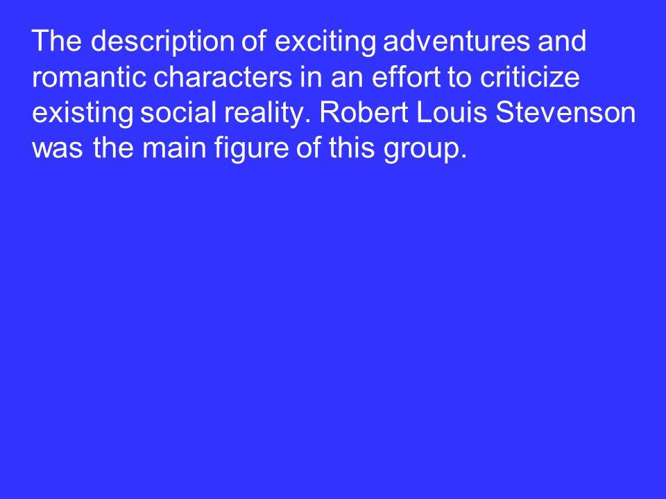 Influential writers  Thomas Hardy,  John Galsworthy,  Bernard Shaw,  Oscar Wilde,