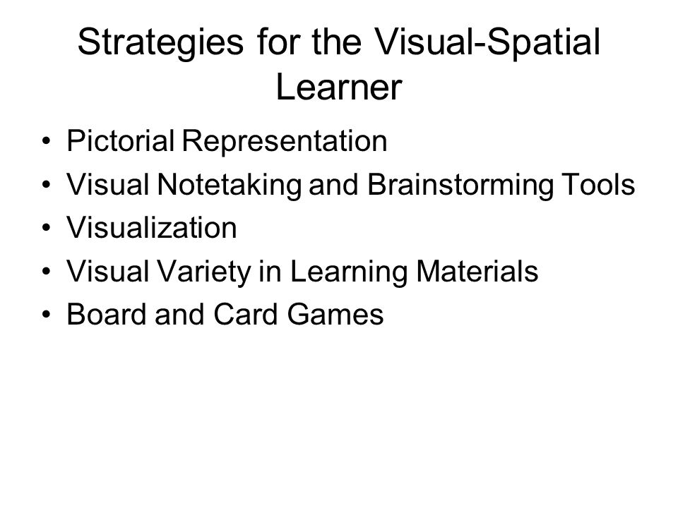 Strategies for the Musical Learner Listening to Music Warming Up to Singing Musical Notation Curriculum Songs