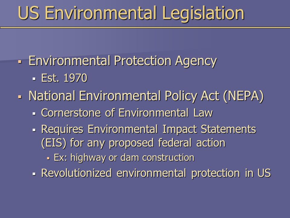 thesis on international environmental law Environmental law 1 about 25 years ago, a law named environmental protection law of the it is making in the press and the number of international.
