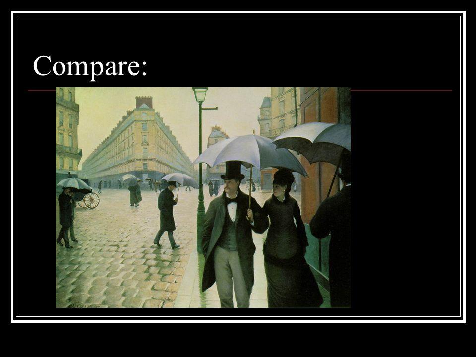 Compare: