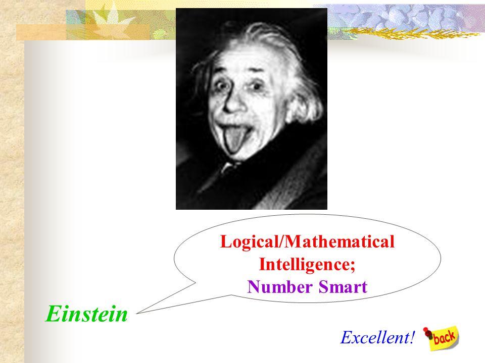 Michael Jordan Bodily/Physical Intelligence; Body Smart Well-done!