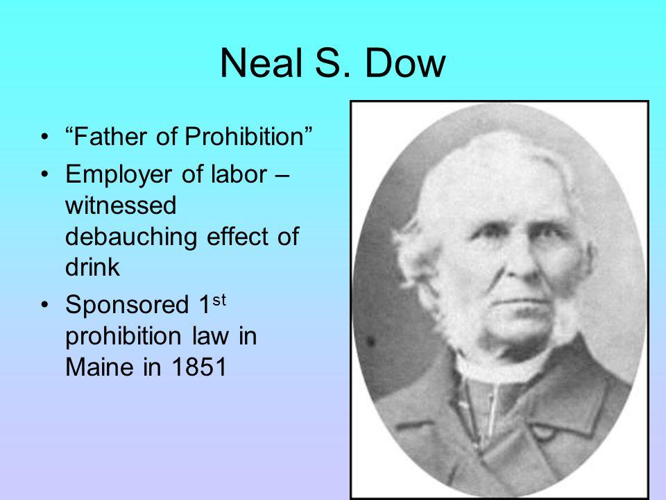 Neal S.