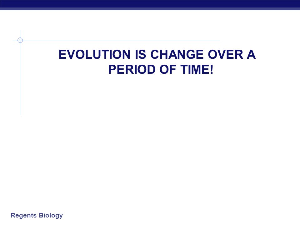 Regents Biology Origin of Species  Suddenly Darwin had incentive to publish the results of his work.  In 1859, his book On the Origin of Species pre