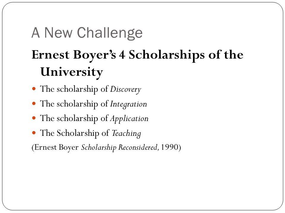 G: implications Marian McCarthy, Ionad Bairre, TLC, UCC.
