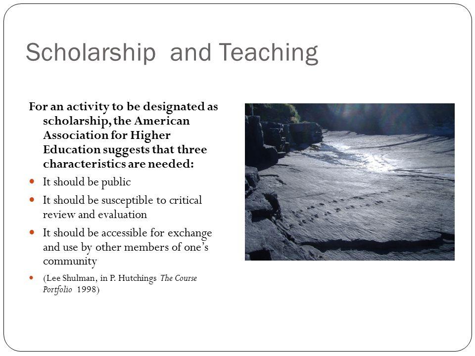 The Challenge: Inclusive Education (Jordan, Carlile & Stack, 2008) Marian McCarthy, Ionad Bairre, TLC, UCC.