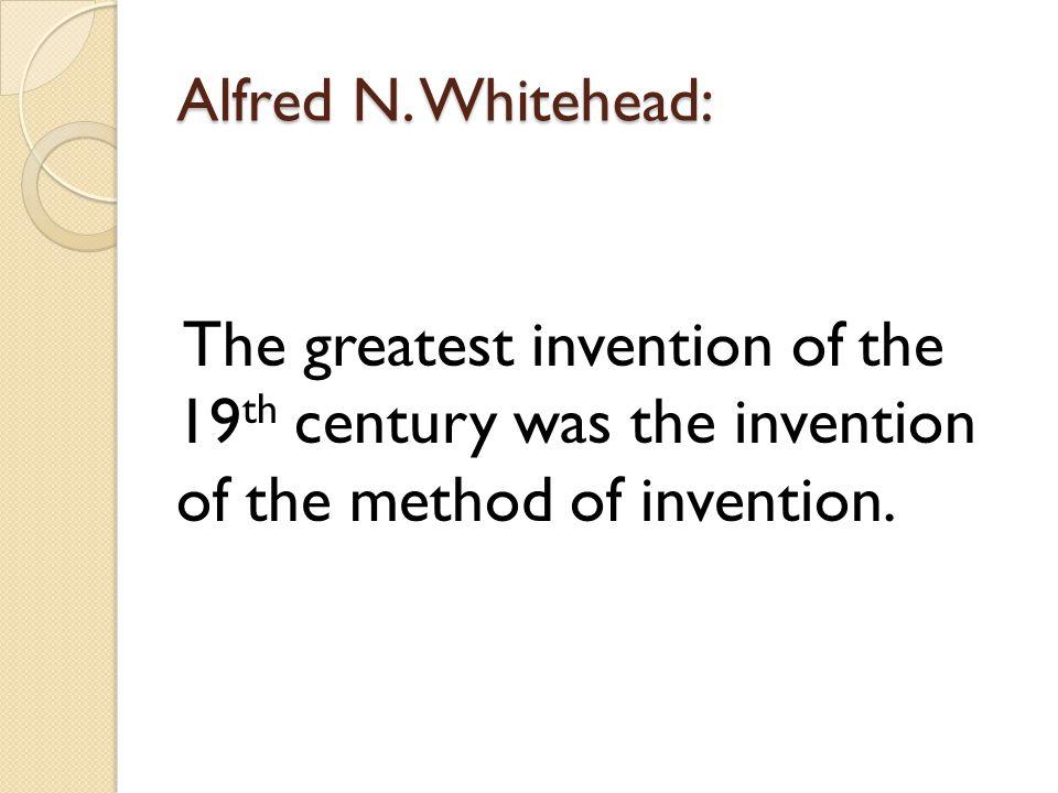 Alfred N.